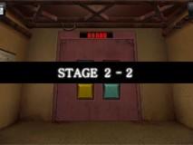 Secret Door | Doors And Rooms Walkthrough | Doors And Rooms Cheats ...