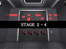 Secret Door Walkthrough | Doors And Rooms Walkthrough | Doors And ...