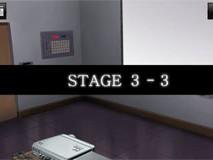 Silent Hospital Walkthrough | Doors And Rooms Walkthrough | Doors ...